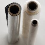Rolica aluminijaste, prozorne folije, papirja za peko