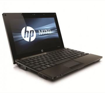 HP Mini 5103 v barvi espreso