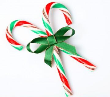 božične lizike
