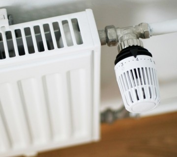 bel radiator