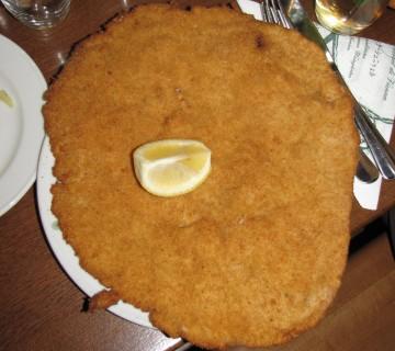 figlmuellerjev dunajski zrezek