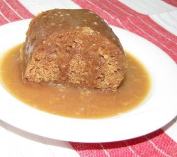 datljev kolač