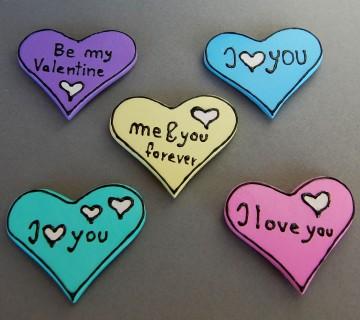 magnetki za valentinovo