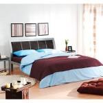 čudovita spalnica