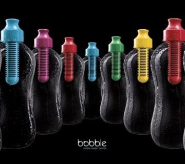 bobble barve filtrov