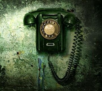 star umazan telefon na umazani plesnivi steni