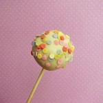 cake pops recept tortica na paličici