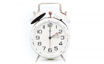 alarm-clock-2175342_1920