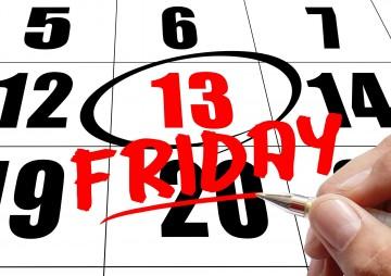calendar-819617_1920