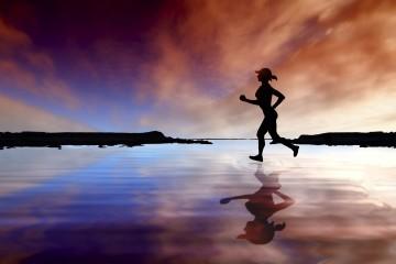 runner-1863202_1920