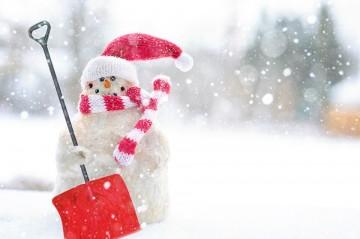 winter-3084963_960_720