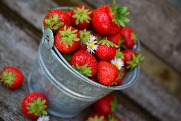 strawberries-3431122_960_720