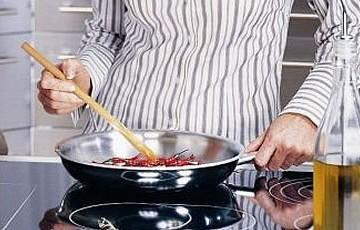 Preventivna onkologija se začne v domači kuhinji