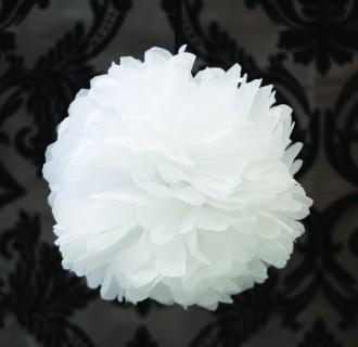 paper-pom